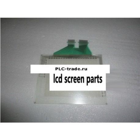 NS5-SQ11-V2 Omron Сенсорное стекло (экран)