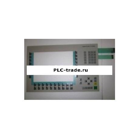 6AV6542-0CA10-0AX0 OP270 SIEMENS мембранная клавиатура OP270-6
