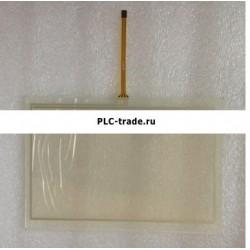 4PP045.0571-K01 Сенсорное стекло (экран)