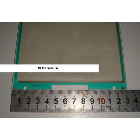 TP-4131S1 TTP-009S1F0 Сенсорное стекло (экран)