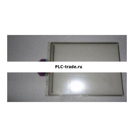 EA7E-TW10CL-C koyo Сенсорное стекло (экран)