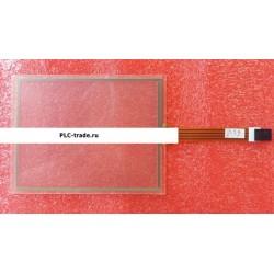 4PP065.0571-X74 Rev.co Сенсорное стекло (экран)