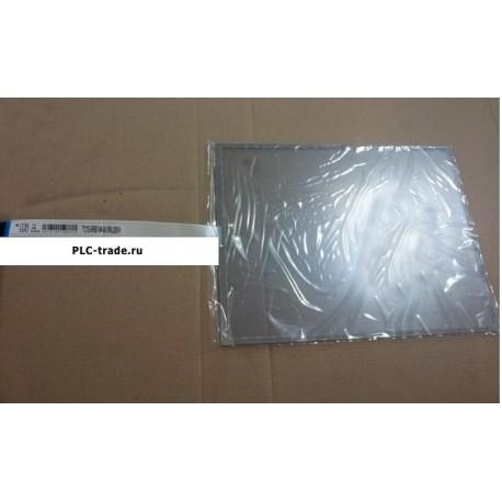 "HIGGSTEC 12.1"" T121S-5RB014N-0A18R0-200FH Сенсорное стекло (экран)"