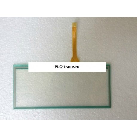 HG1F-SB22YF-S HG1F-SB22BF-W Сенсорное стекло (экран)