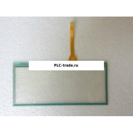 IDEC Сенсорное стекло (экран) HG1F-SB22YF