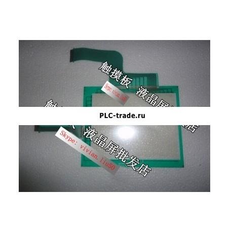 TP106QBJ-24V TRE Сенсорное стекло (экран)