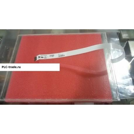 SCN-A5-FLT15.0-Z01-0H1-R E055550 Сенсорное стекло (экран)