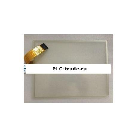 Allen Bradley Сенсорное стекло (экран) 2711P-T7C4D8 New