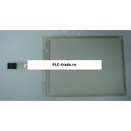 AMT9506 Сенсорное стекло (экран)