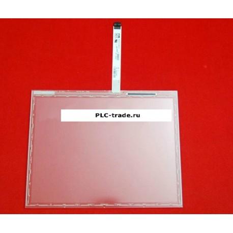 ELO SCN-A5-FLT12.1-M08-0H1 SCN-A5-FLT12.1-M08-0H1-R Сенсорное стекло (экран)