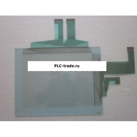 NS10-TV01B-V2 OMRON Сенсорное стекло (экран)