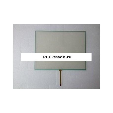 N010-0554-X225/01 N010-0554-X225-01 Fujitsu Сенсорное стекло (экран)