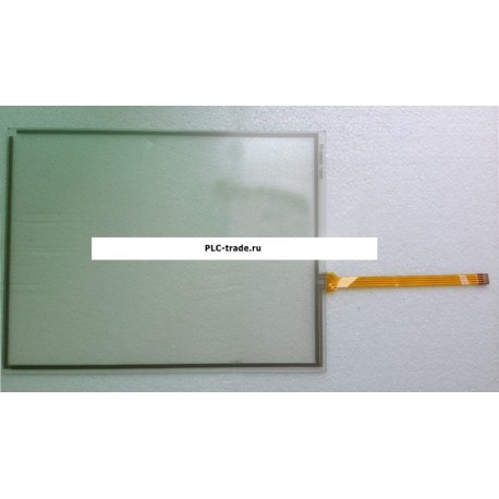 PS3651A-T42-24V Сенсорное стекло (экран)