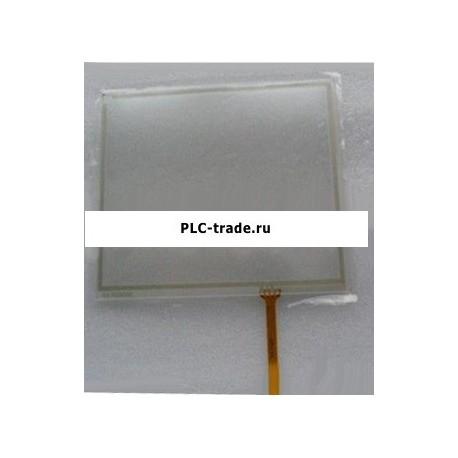 GT1665-STBA Сенсорное стекло (экран)