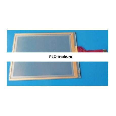 E7-S6C-RC E7-S6C-C Сенсорное стекло (экран)