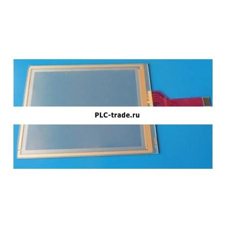 E7-S6M-RC E7-S6M-C Сенсорное стекло (экран)