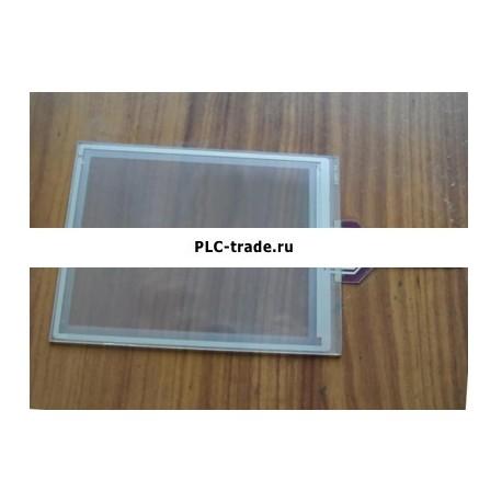 E7-T6C-C Сенсорное стекло (экран)