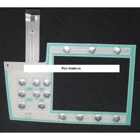 M4735A Keyboard Suitable for Philps M4735A PANEL