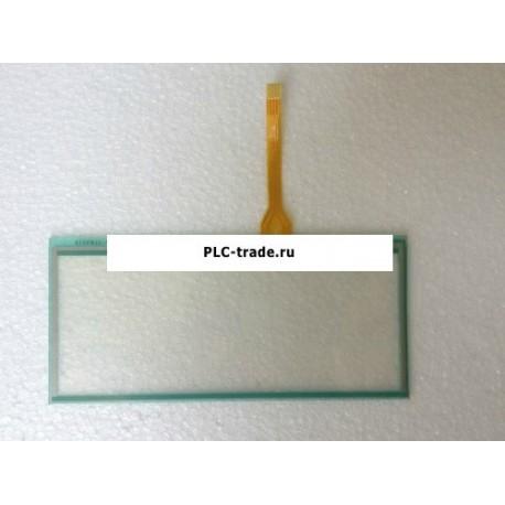 For IDEC Сенсорное стекло (экран) HG1F-SB22BF-S