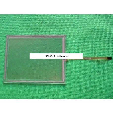 Сенсорное стекло (экран) HT057A-NDOF645