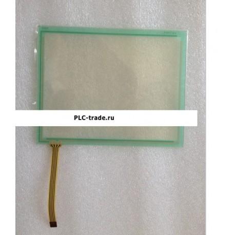 XVH-330-57CAN-1-10 Сенсорное стекло (экран)