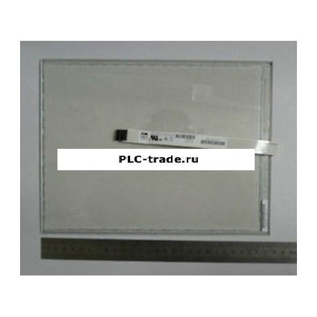 E212465 ELO SCN-AT-FLT15.0-Z01-0H1-R Сенсорное стекло (экран)