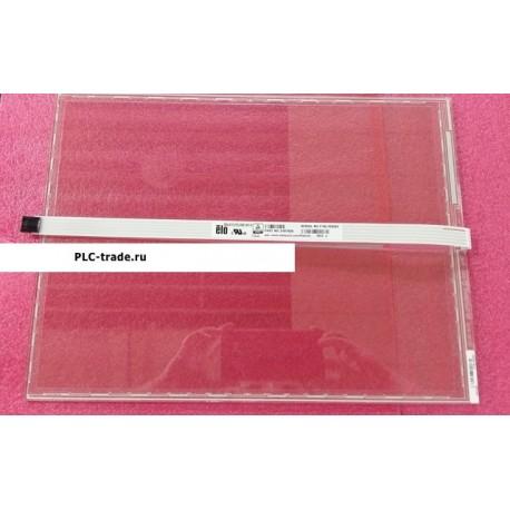 ELO E457626 SCN-AT-FLT15.0-M01-0H1-R SCN-AT-FLT15.0-M01-OH1-R Сенсорное стекло (экран)