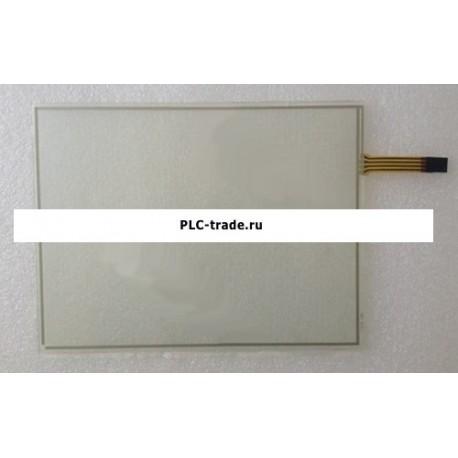 AMT9541 AMT 9541 AMT Сенсорное стекло (экран)