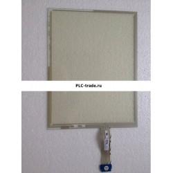 3M/Micro Сенсорное стекло (экран) RES-12.1-PL8 95419 NEW