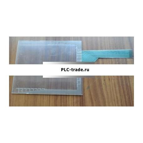 HG2F-SS22VF IDEC Сенсорное стекло (экран)