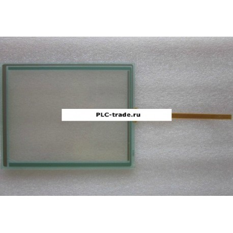 Siemens A5E00149234 Сенсорное стекло (экран)