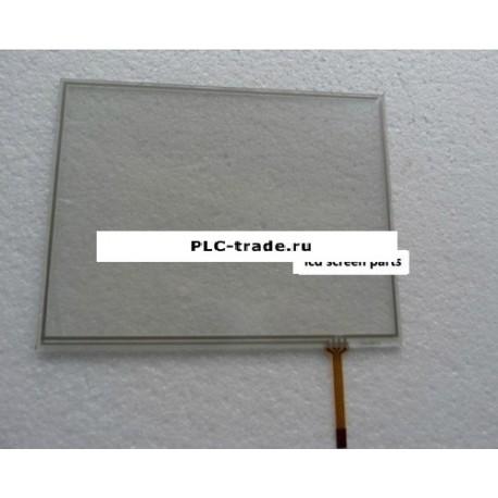 AHC-SB001-05 YUSHIN Сенсорное стекло (экран)