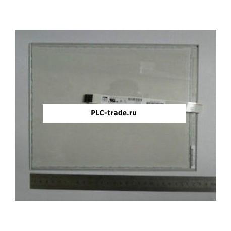 "ELO 12.1"" SCN-AT-FLT12.1-Z01-OH1 Сенсорное стекло (экран)"