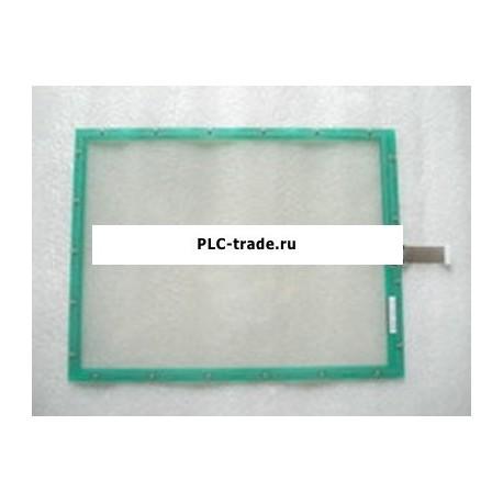 N010-0551-T255 Сенсорное стекло (экран)