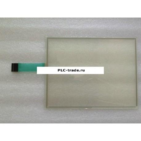 ALLEN BRADLEY Сенсорное стекло (экран) 2711P-RDT10C