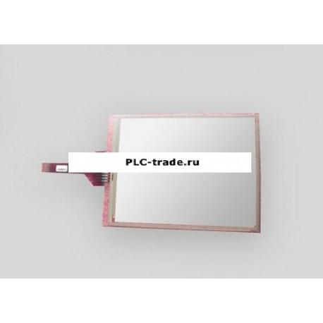 DMC TP-3368S1 TP3368S1 Сенсорное стекло (экран)