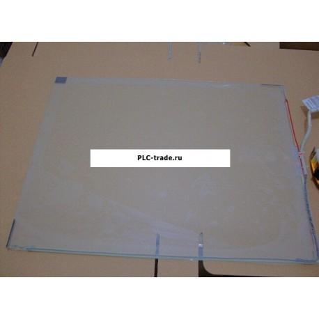ELO SCN-IT-FLT17.0-003-004 Сенсорное стекло (экран)