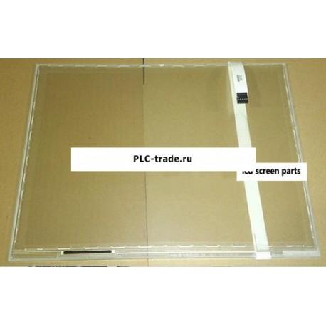"ELO 15"" SCN-A5-FLT15.0-Z07-0H1-R SCN-A5-FLT15.0-Z07-OH1-R E500979 Сенсорное стекло (экран)"