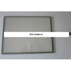 4PP420.1043-K40 B&R Сенсорное стекло (экран)