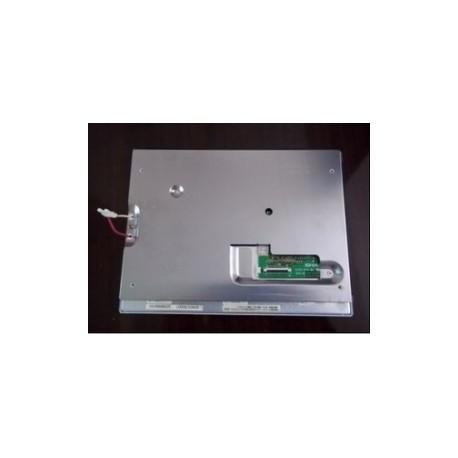 LQ080V3DG01 8.0'' LCD с тачскрин