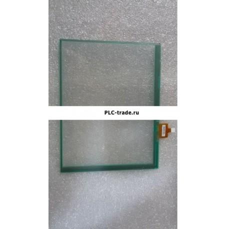 TX14D12VM1CBB Сенсорное стекло (экран)