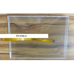362740-9130 TF159 Сенсорное стекло (экран)