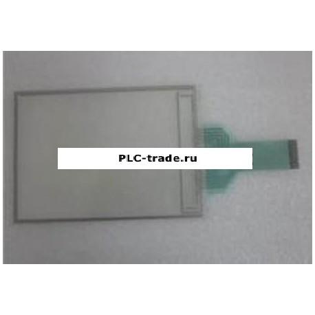 FUJI Сенсорное стекло (экран) UG630H-XH