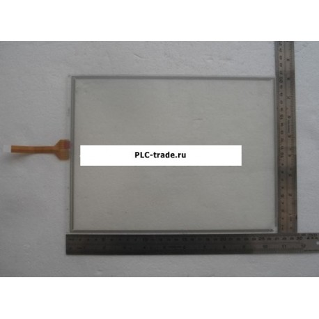 """GT/GUNZE G12102 12.1"""" Сенсорное стекло (экран)"""