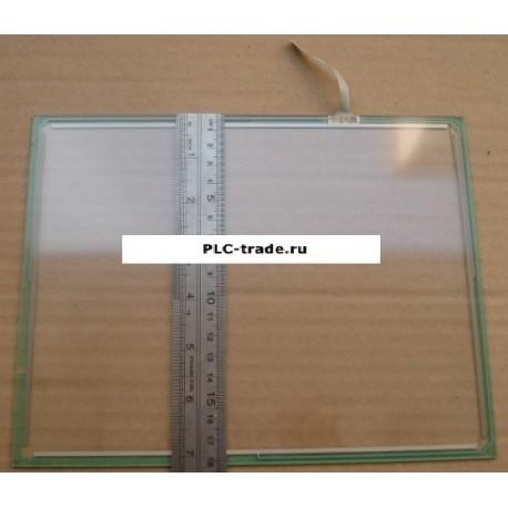 DMC Сенсорное стекло (экран) 10.4ATP-104A0606B ATP-104