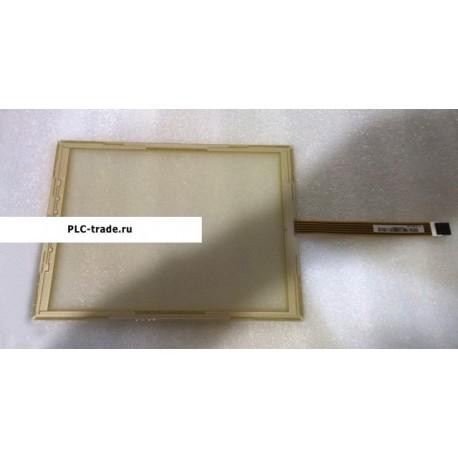 Bei Calais Сенсорное стекло (экран) 4PP420.1043-75