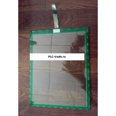 N010-0550-T712 FUJI Сенсорное стекло (экран)