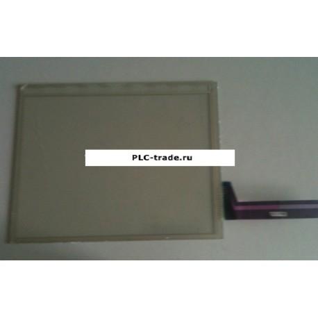UG530H-VH4 FUJI Сенсорное стекло (экран)