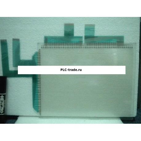 A985GOT-TBD MITSUBISHI Сенсорное стекло (экран)