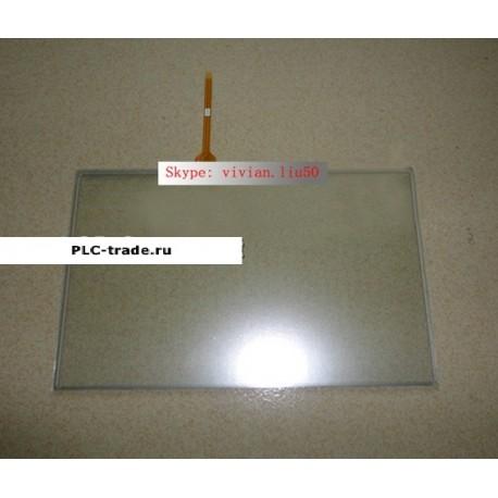 HU102S-00 Unicon Сенсорное стекло (экран)